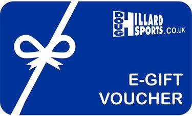Picture of E-Gift Voucher