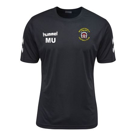 Picture for category MUJFC Coaches Kit