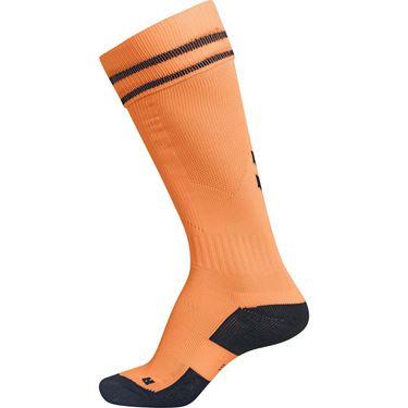 Picture of Mangotsfield United JFC Home Match Goalkeeper Sock