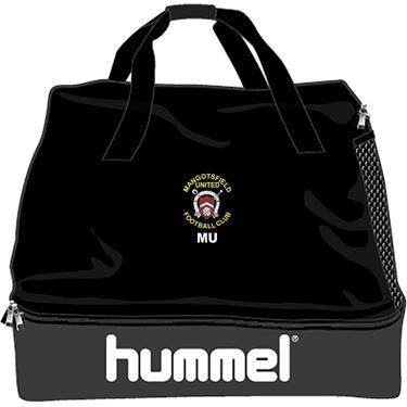 Picture of Mangotsfield United Juniors JFC Player Bag