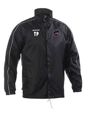 Picture of St Brendans Sixth Form College TPS Basic Rain Jacket