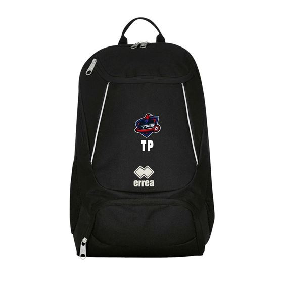 Picture of St Brendans Sixth Form College TPS Thor Rucksack