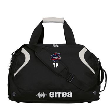 Picture of St Brendans Sixth Form College TPS Layton Fit Holdall Kit Bag