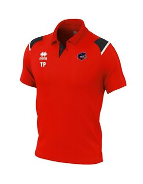 Picture of St Brendans Sixth Form College TPS Mens Polo