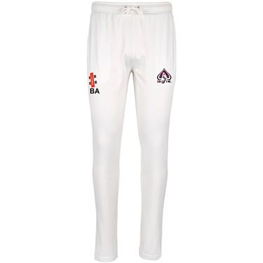 Picture of Bristol Ace CC Pro Performance Playing Trousers (Slim Fit)