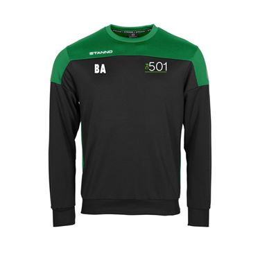 Picture of FC 501 Round Neck Sweat Top