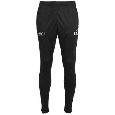 Picture of FC 501 Field Track Pant