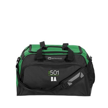 Picture of FC 501 Kit Bag