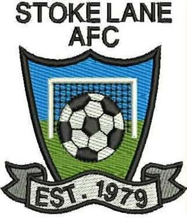 Picture for category Stoke Lane AFC