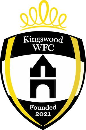 Picture for category Kingswood WFC