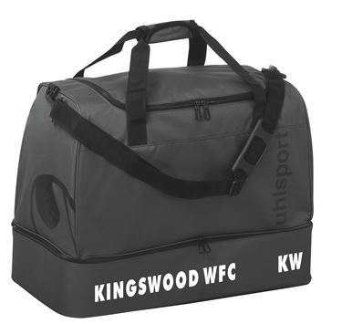 Picture of Kingswood Womens FC Essential 2.0 Players Bag - 50L