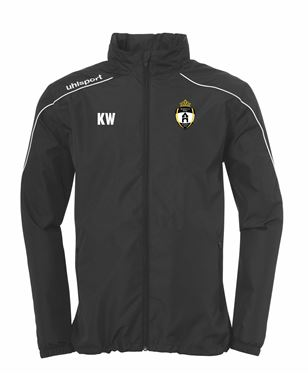 Picture of Kingswood Womens FC Stream 22 All-Weather Jacket
