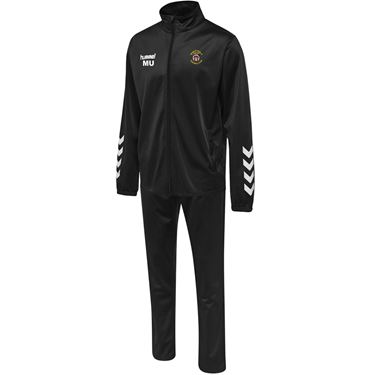 Picture of Mangotsfield United JFC Tracksuit