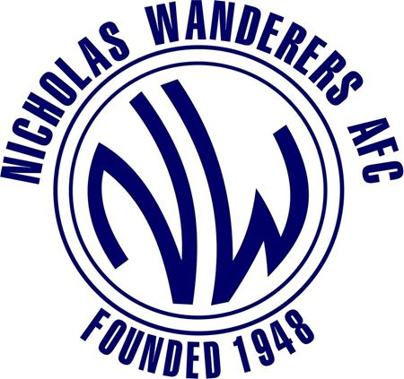 Picture for category Nicholas Wanderers AFC