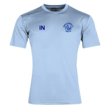 Picture of Nicholas Wanderers AFC Field Tee