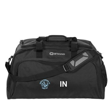 Picture of Nicholas Wanderers AFC Kit Bag