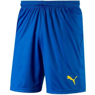Picture of Bromley Heath United FC Home Match Short