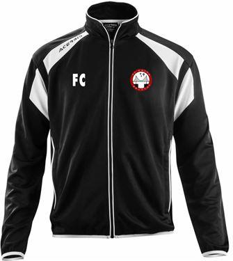 Picture of FC Union Bristol Celestial Tracksuit Jacket