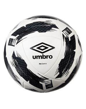 Picture of Umbro Neo Swerve 2- Match Ball