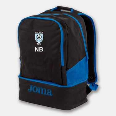 Picture of Hallen AFC Backpack