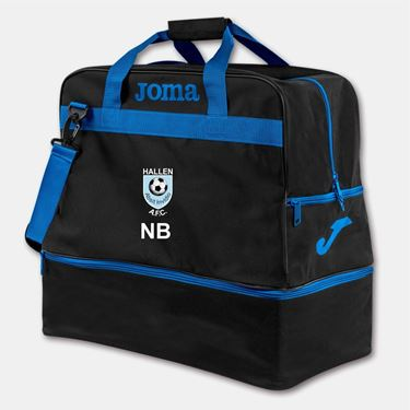 Picture of Hallen AFC Holdall