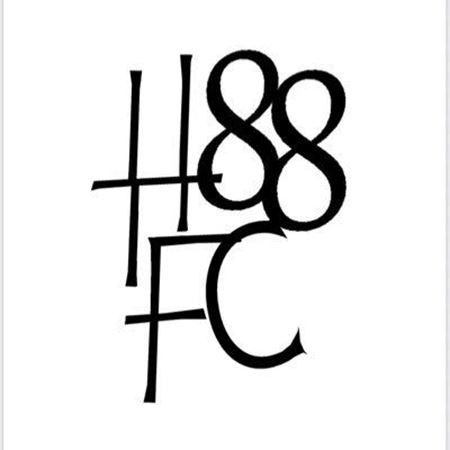 Picture for category Hengrove 88 FC
