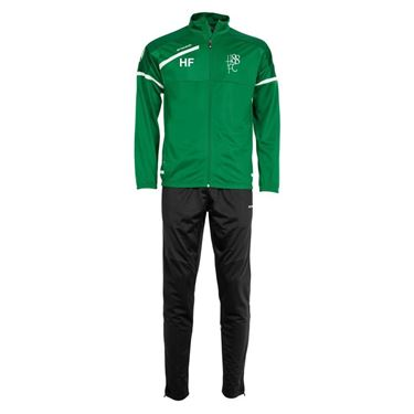 Picture of Hengrove 88 FC Poly Tracksuit