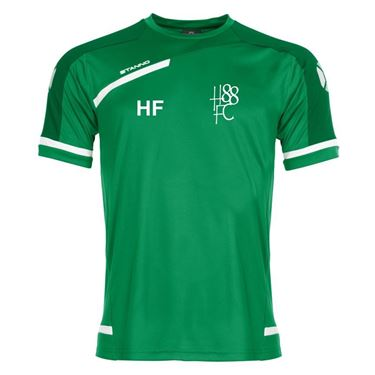 Picture of Hengrove 88 FC Training Tee