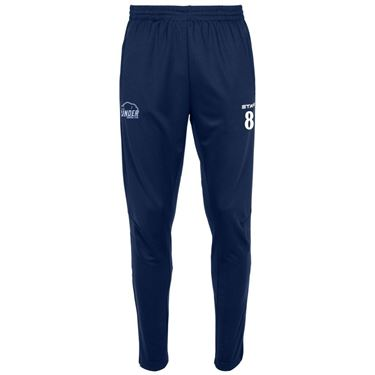 Picture of Bristol Thunder Korfball Pride Poly Pant