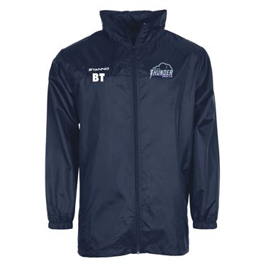 Picture of Bristol Thunder Korfball All Weather Jacket