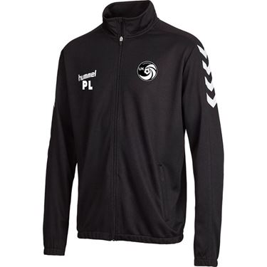 Picture of Cosmos UK FC Core Poly Jacket